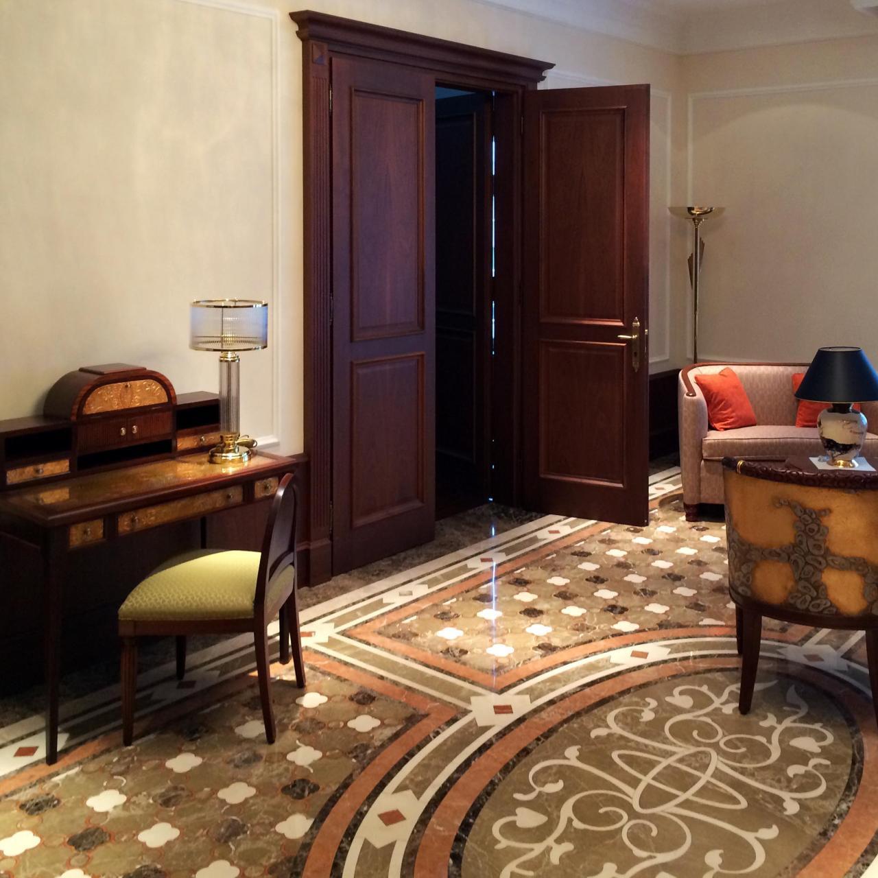 https://www.antoniosala.it/fr/realisations/residentiel/appartement-prive/